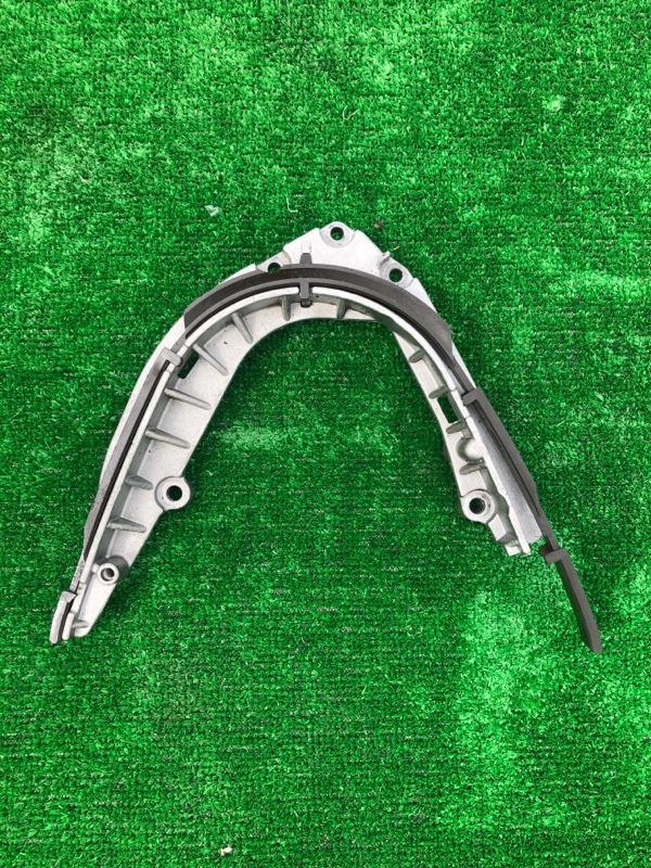 Успокоитель цепи Bmw X5 E53 M62B46 2001