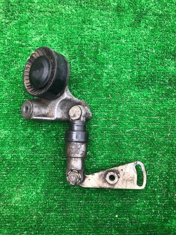 Ролик натяжной Bmw X5 E53 M62B46 2001