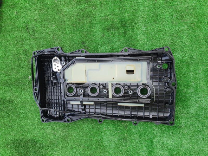 Клапанная крышка двигателя Toyota Corolla Touaring ZWE211W 2ZR-FXE 2019