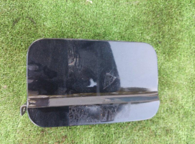 Лючок топливного бака X5 E53 M54B30 2005