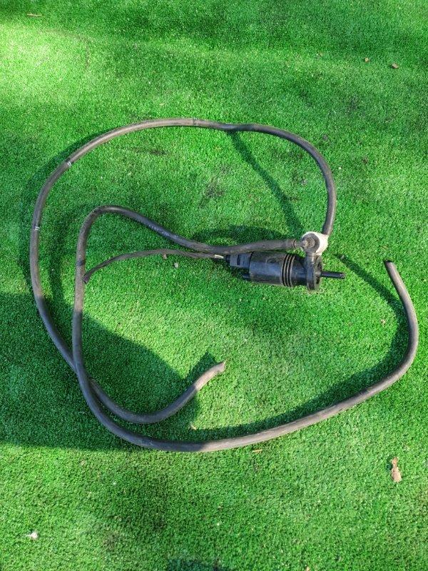 Омыватель лобового стекла Mercedes Benz 164.186 Ml350 4Matic W164.186 M272E35 2006
