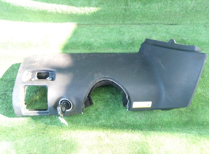 Имобилайзер Mercedes Benz 164.186 Ml350 4Matic W164.186 M272E35 2006