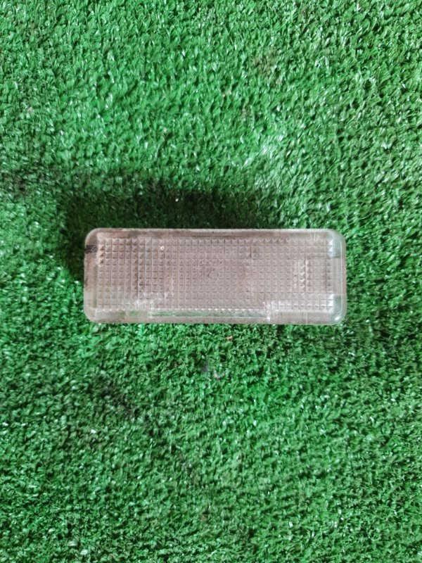 Плафон Bmw X5 E53 M54B30 2005