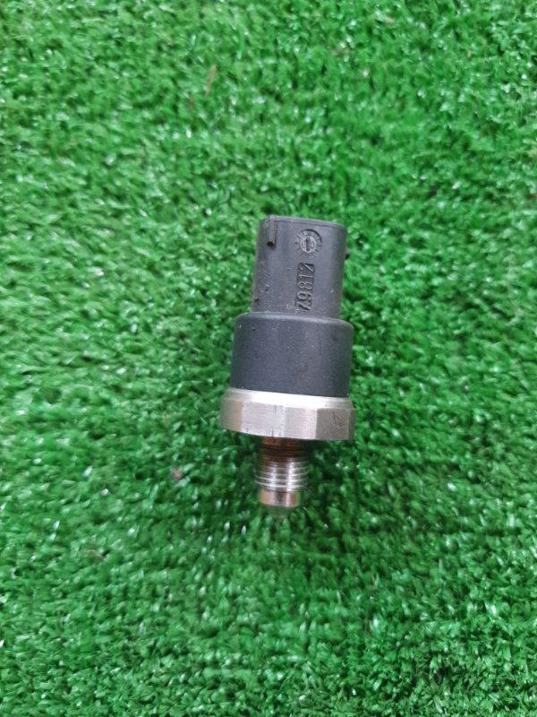 Датчик давления тормозной жидкости Bmw X5 E53 M62B44 2002