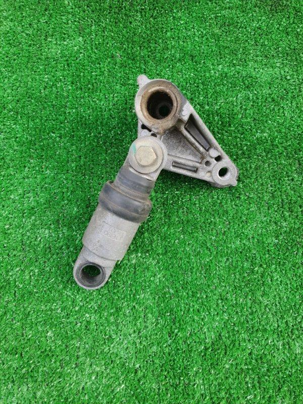 Ролик натяжной Bmw X5 E53 M54B30 2005