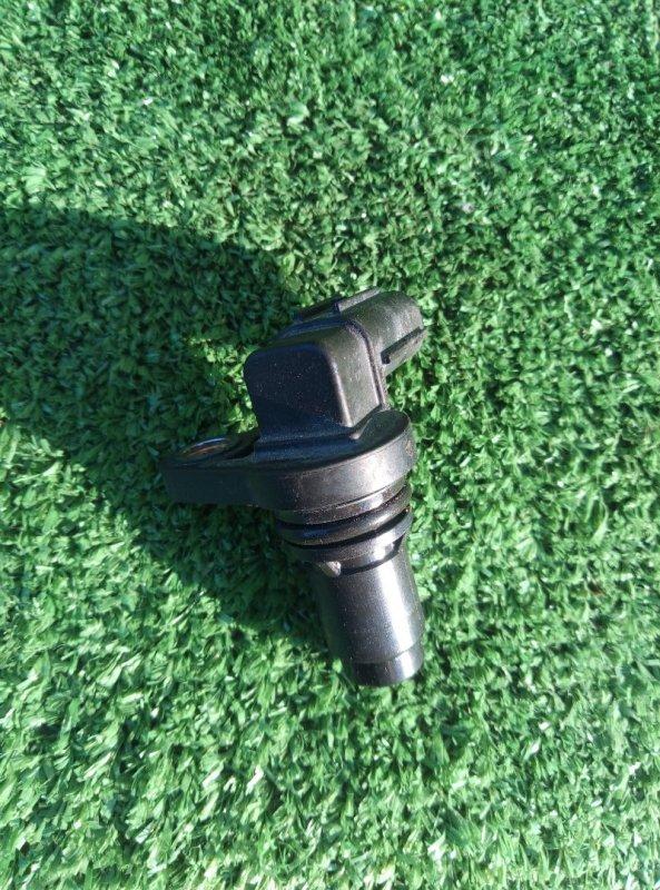 Датчик положения распредвала Toyota Crown GRS210-AETXH 4GRFSE 2500CC 24-VALVE DOHC EFI 12.2012