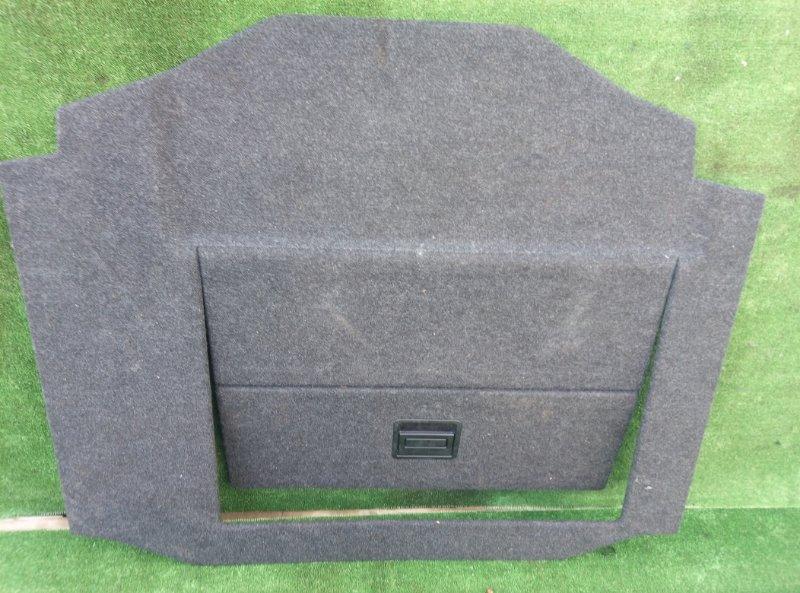 Полка багажника Toyota Crown AWS210 2ARFSE 2013