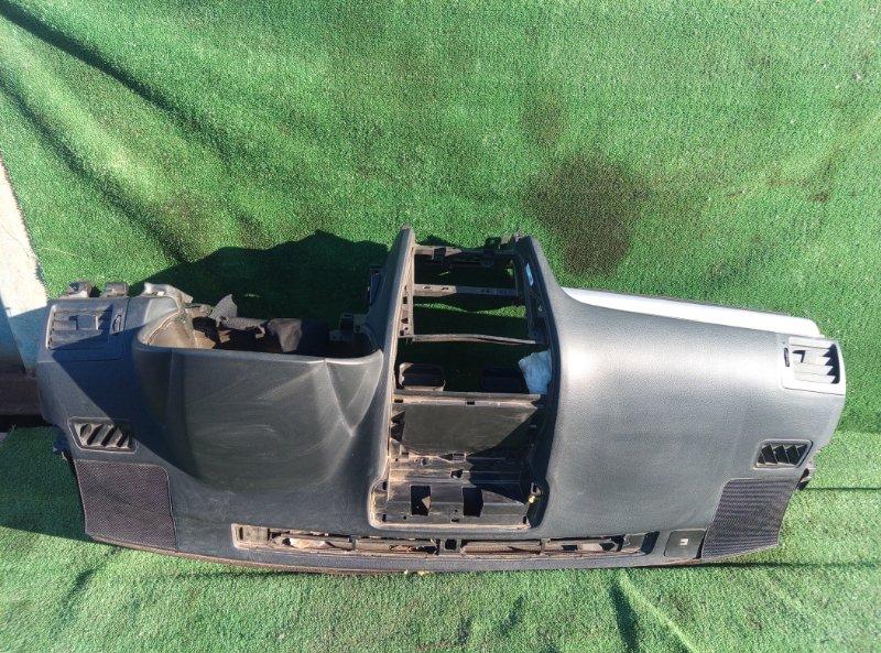 Торпеда Subaru Xv GP7 FB20 2012