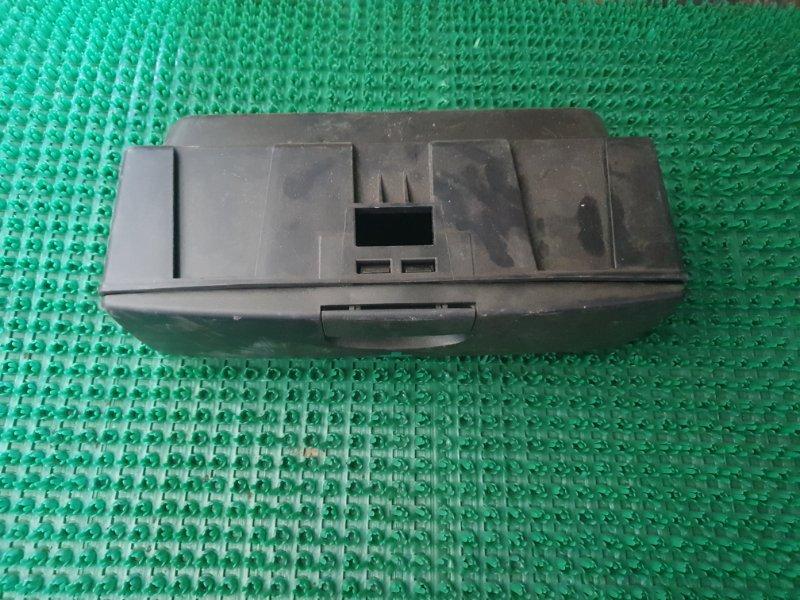 Аптечка Bmw X5 E53 M54B30 2002