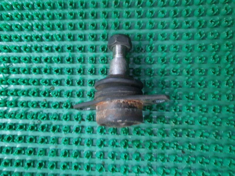 Шаровая опора Bmw X5 E53 N62B44 2005 передняя правая