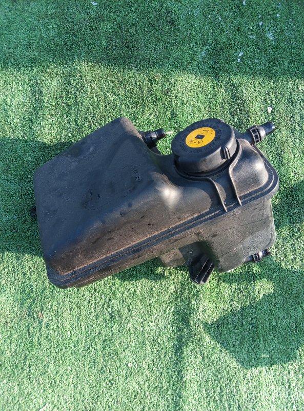 Бачок расширительный Bmw 7-Series E65 N62B44A 2004