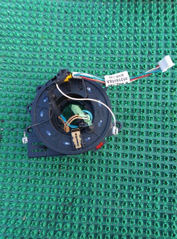 Шлейф-лента air bag Bmw X5 E53 M54B30 2000