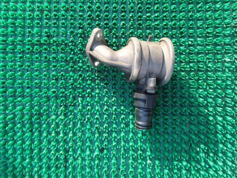 Клапан egr Bmw X5 E53 M54B30 2000