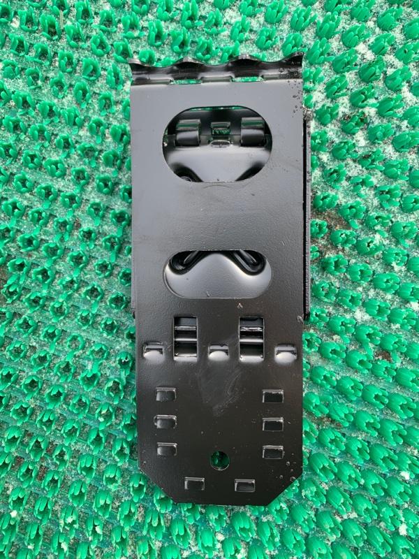Противооткатные упоры Mercedes Benz 164.186 Ml 350 4Matic W164.186 M272E35 2007