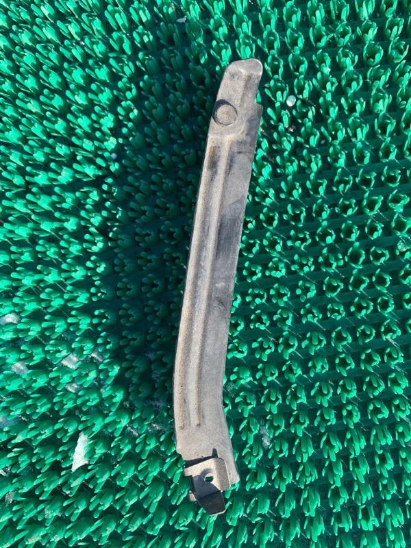 Крепление крыла Mercedes Benz 164.186 Ml 350 4Matic W164.186 M272E35 2007 переднее левое
