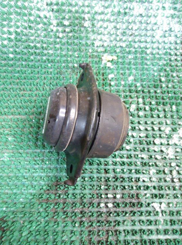 Подушка двигателя Mercedes Benz 164.186 Ml 350 4Matic W164.186 M272E35 2007 левая