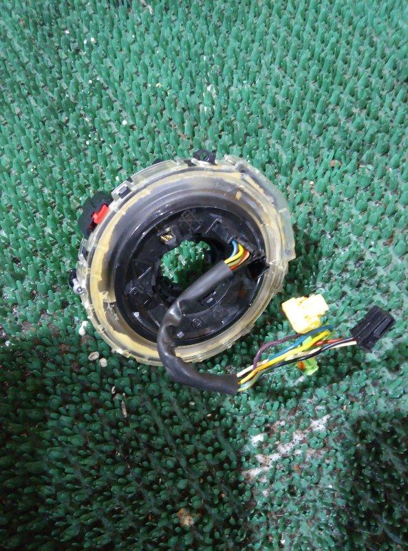 Шлейф-лента air bag Mercedes Benz 164.186 Ml 350 4Matic W164.186 M272E35 2007