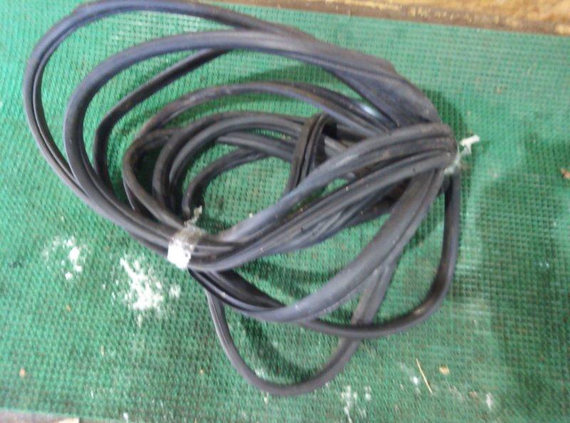 Уплотнение Bmw 7-Series E65 N62B44A 2004