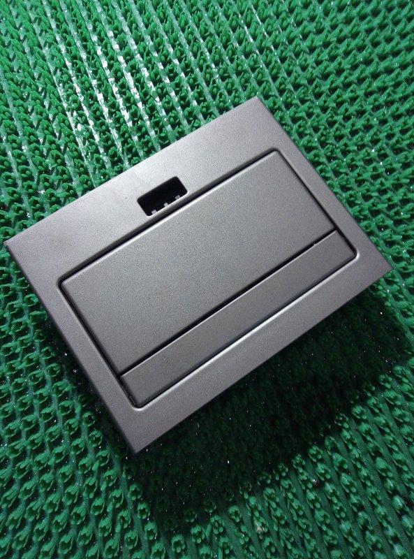 Монитор Bmw 7-Series E65 N62B44A 2004