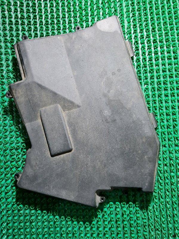Крышка блока предохранителей Bmw 7-Series E65 N62B44A 2004