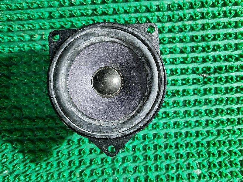 Динамик Bmw 7-Series E65 N62B44A 2004