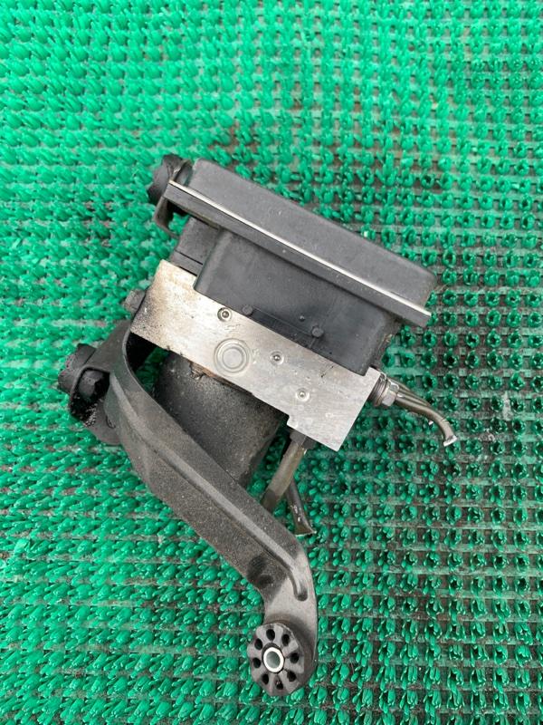 Блок abs Bmw X5 E53 M54B30 2005