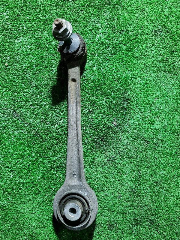 Рычаг Bmw 7-Series E65 N62B44A 2004 задний правый
