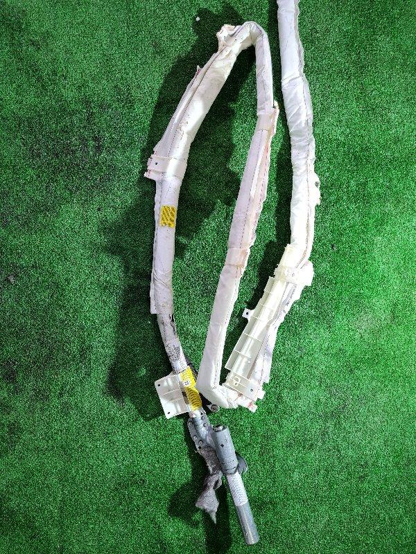 Подушка безопасности боковая, потолочная Bmw 7-Series E65 N62B44A 2004