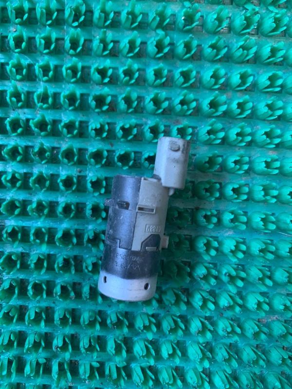 Парктроник Bmw 7-Series E65 N62B44A 2004