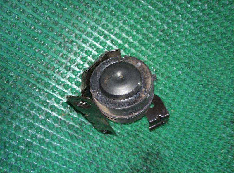 Сигнал звуковой Mercedes Benz Gl-Class X164886 M273E55 2006