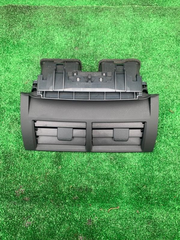 Дуйки Toyota Camry 50 2ARFXE 2013 передние