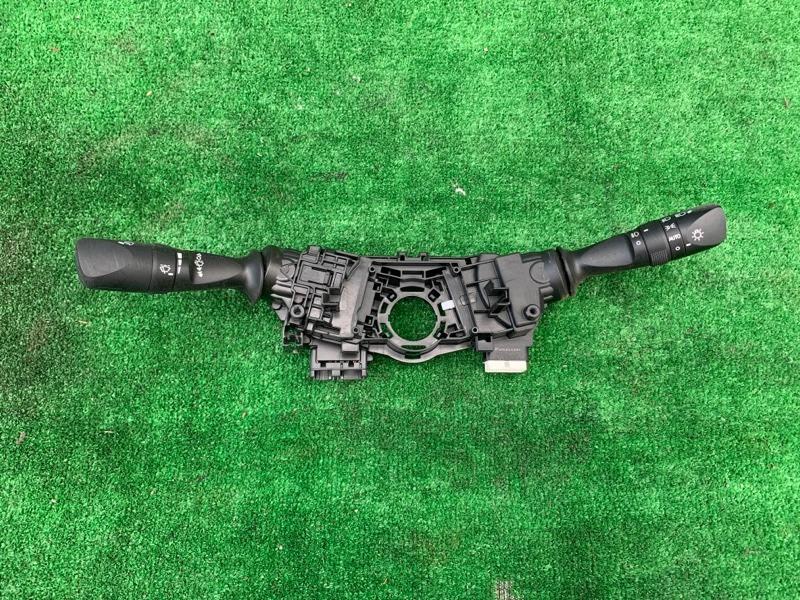Гитара Toyota Camry 50 2ARFXE 2013