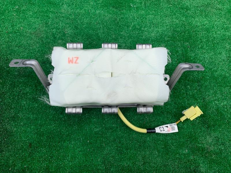 Airbag пассажирский Toyota Camry 50 2ARFXE 2013