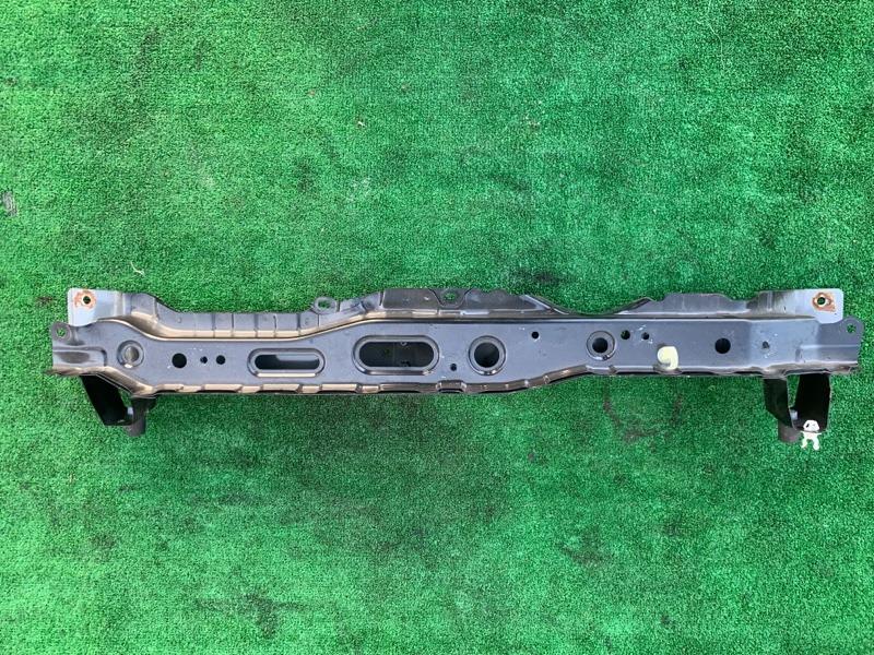 Телевизор Honda Vezel RU1 L15B 2014 передний