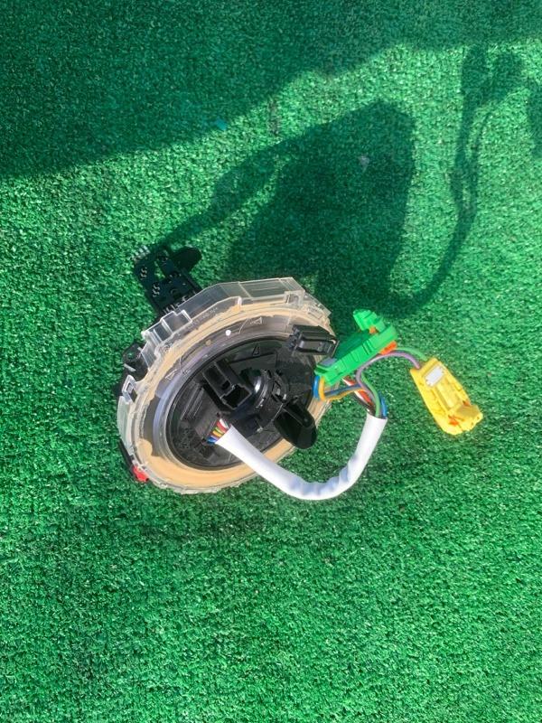 Шлейф-лента air bag Mercedes Benz 164.186 Ml350 4Matic W164.186 M272E35 2005