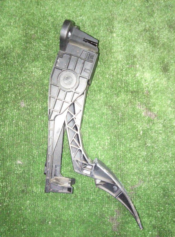 Педаль газа Mercedes Benz 164.186 Ml350 4Matic W164.186 M272E35 2005