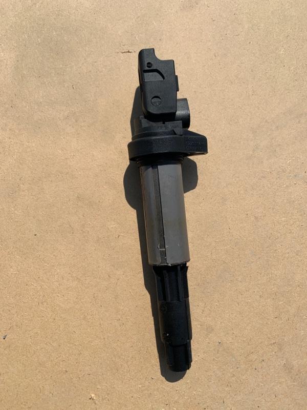 Катушка зажигания Bmw X5 E53 M54B30 2005