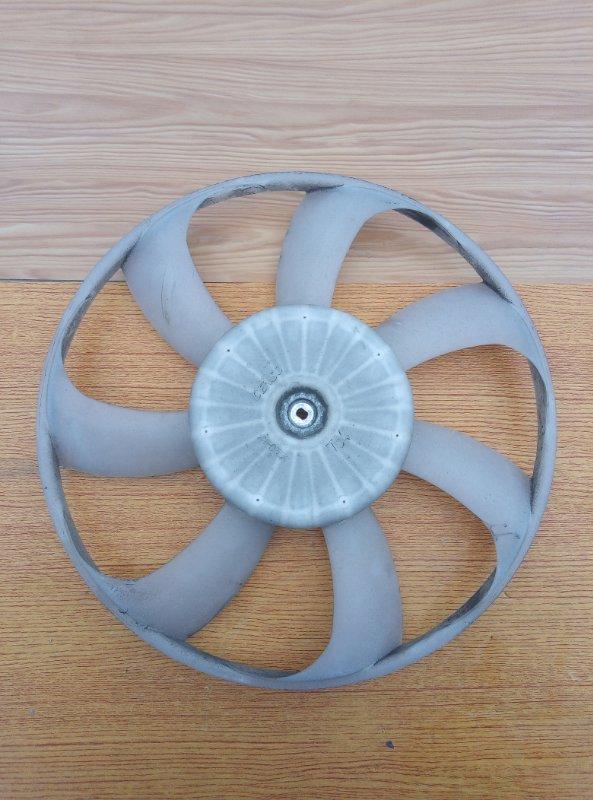 Вентилятор охлаждения Toyota Crown AWS210 2ARFSE 2013