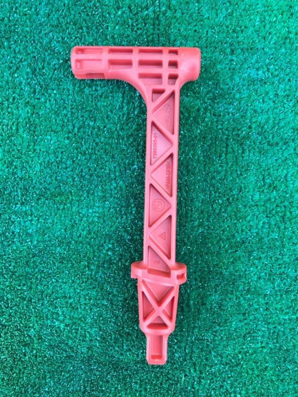 1 Bmw X5 E70 N52B30 2009