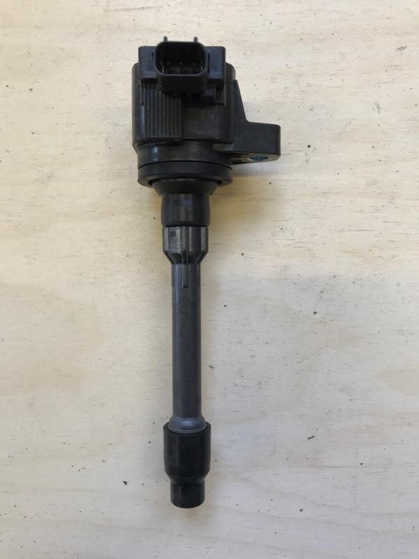 Катушка зажигания Honda Vezel RU1 L15B 2014