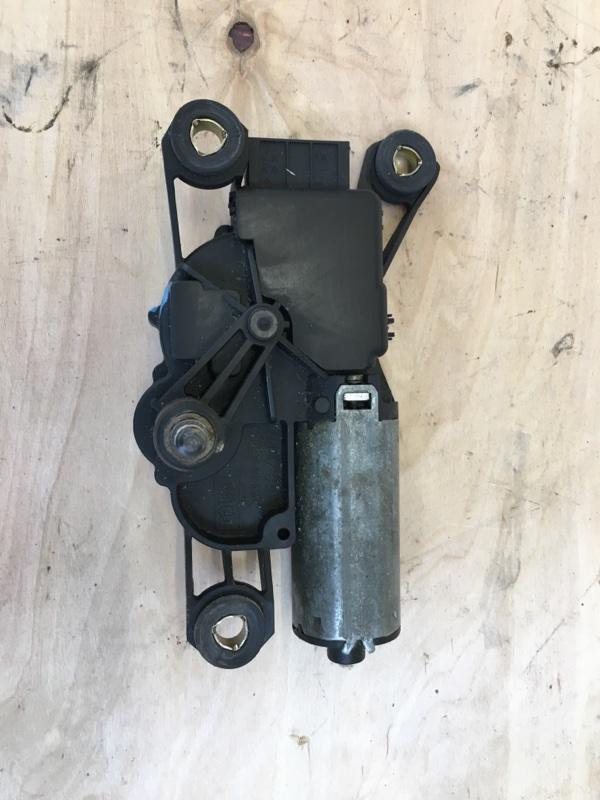 1 Bmw X5 E53 M62B44 2003 передний