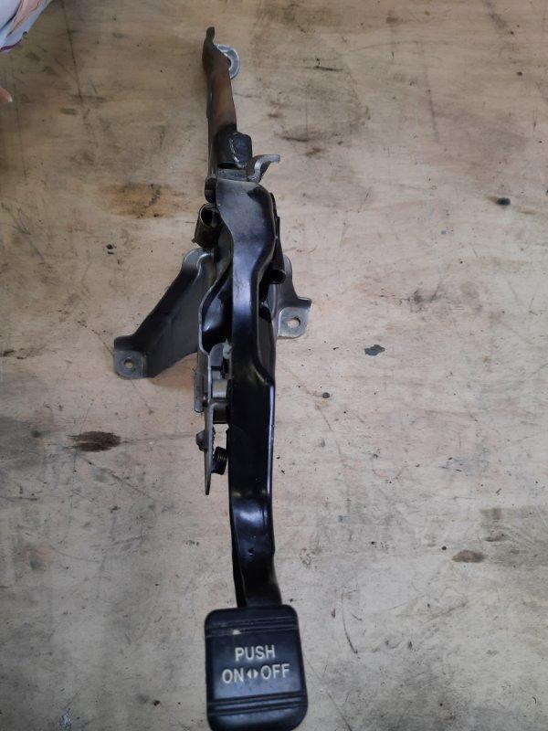Педаль стояночного тормоза Toyota Camry AVV50 2ARFXE 2500CC 16-VALVE DOHC EFI 2011
