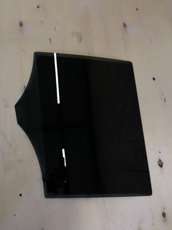 Стекло двери Mercedes Benz Gl-Class X164 M273E46 2008 заднее левое