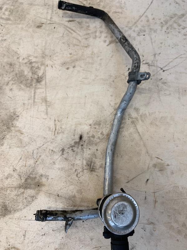 Комбинированный клапан Bmw X5 E53 M62B44 2003