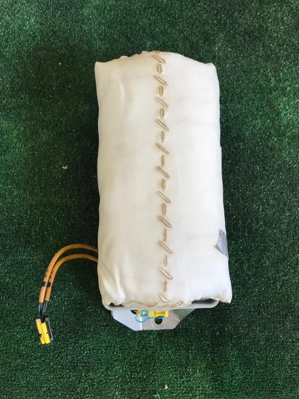 Подушка безопасности Bmw X5 E53 N62B44 2006