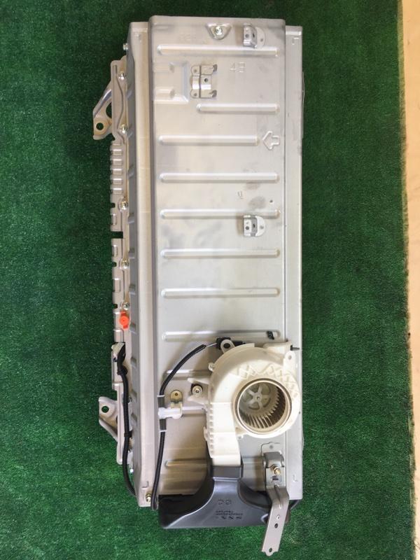 Высоковольтная батарея Toyota Crown Atlet AWS210 2ARFSE 2013