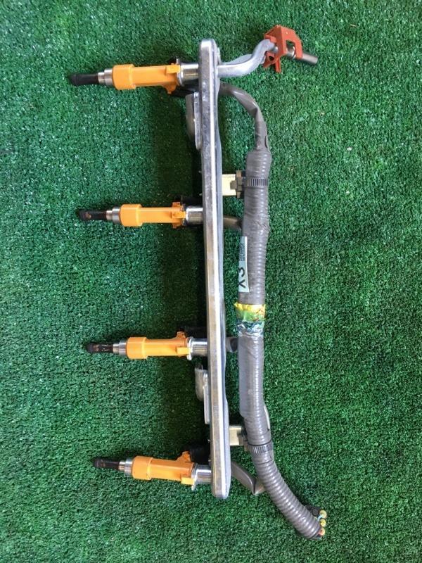 Инжектор Toyota Crown Atlet AWS210 2ARFSE 2013