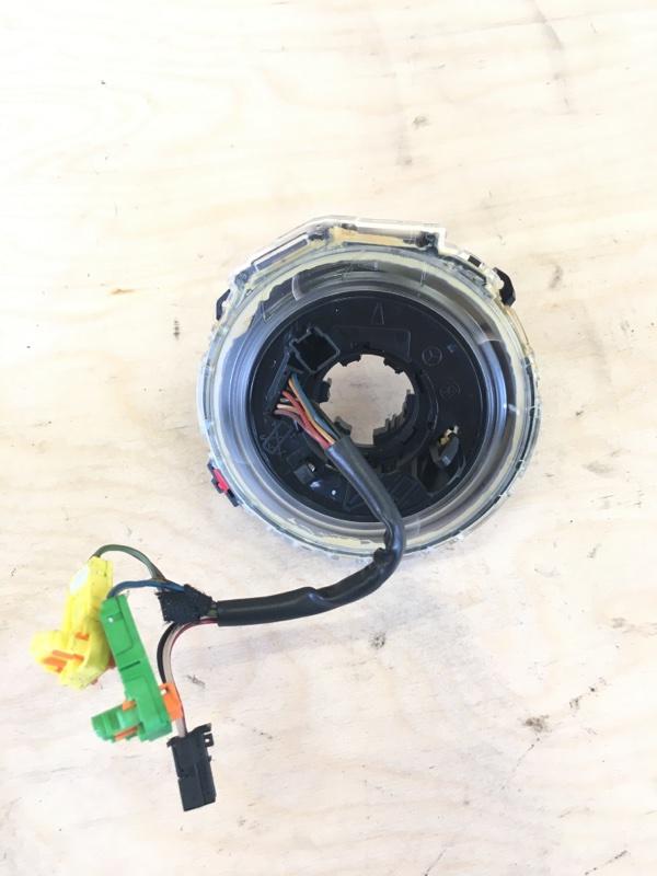 Шлейф-лента air bag Mercedes Benz 164.186 Ml350 4Matic W164 M272E35 2008