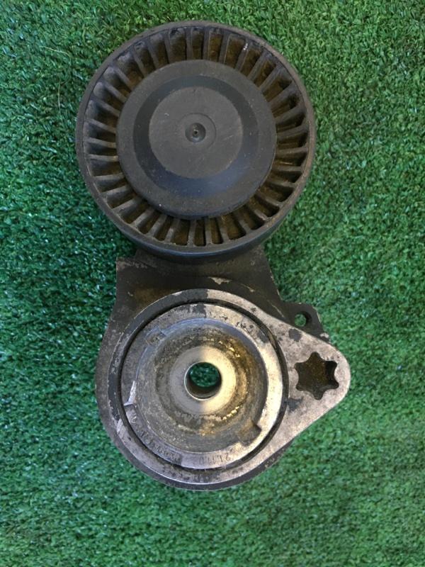 Ролик натяжной Bmw X5 E53 M54B30 2003