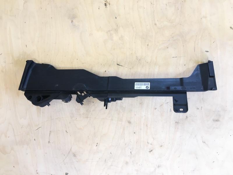 1 Bmw X5 E53 N62B44 2006